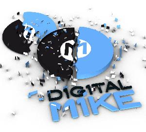 Digitalmike