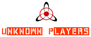Unknown_Players